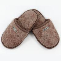 韩国原装进口家居日用品批发 拖鞋
