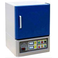 供应电阻炉 高温箱式电阻炉 实验马弗炉 环保电阻炉 质优价廉