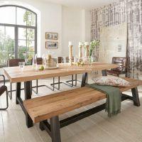 闽东欧式铁艺餐桌 咖啡厅餐厅餐桌椅组合 家用餐桌 办公会议桌子
