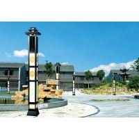 成都户外景观灯灯具生产厂家