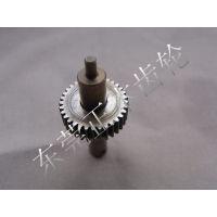 供应批发自动攻牙机齿轮,打蛋机齿轮,搅拌机齿轮加工,自动化设备齿轮-正本齿轮