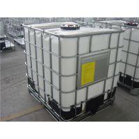 供应1000LIBC集装桶 化工桶