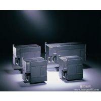 西门子PLC主机模块6ES7217-1AG40-0XB0
