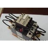 供应苏州电器元件一厂 天一牌CJ19、CJ39系列切换电容器接触器