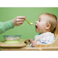 供应澳洲婴儿用品进口|进口母婴用品货代|母婴用品进口运输