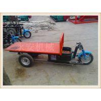 砖窑厂使用的电动装窑车哪家?