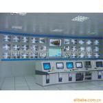 【青县加工定做】屏幕墙 电视墙 集成监控系统设备 价格低产品好