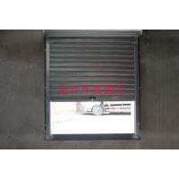 供应北京钢制卷帘门 防划欧卷门价格