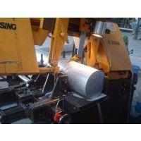 供应零切正宗日本进口A7075硬铝合金棒 实心铝棒A7075铝合金定制尺寸