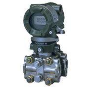 热销供应横河EJA120A微差压变送器