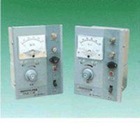 电磁调速电机控制器 MKY-JD1A-40
