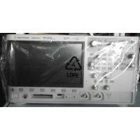 DSOX2022A~南京上海苏州全新安捷伦DSOX2022A示波器