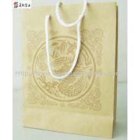 供应广州哪里的做纸袋比较好,找晟翔专业纸袋!性价比高的纸袋