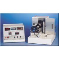 美国高温轮毂轴承润滑脂寿命测定仪价格 K18595B
