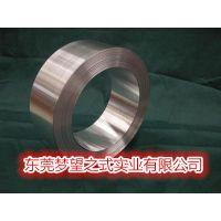 梦望供应2A70 2B70 2A80铝合金板 棒 卷 管品种齐全可零售