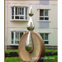 浙江雕塑公司 玻璃钢雕塑公司 雕塑有限公司 厦门雕塑公司