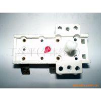 【厂家直销】热水器调档开关电暖器温控电暖器温控开关油汀温控
