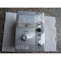 震动给料机控制器 给料控制器JH1A-40电磁调速电动机