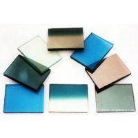 特惠有机玻璃工艺品亚克力有机玻璃