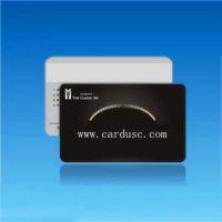 供应CPU卡制作 联合智能卡专业制作CPU卡 CPU卡价低质优