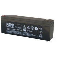 非凡蓄电池12SP120代理商