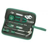供应世达工具 销售专业工具套装 家庭套装 物业套件 礼品套装工具