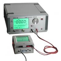 智慧源供应电能表时钟测试仪GDS-5B