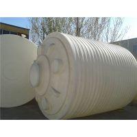 pe硫酸储罐生产厂家 20吨硫酸储罐价格 北京pe硫酸储罐