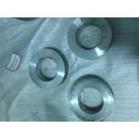 宝鸡钛厂家钛合金制品钛金属价格钛锻件执行标准