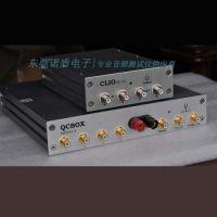 电声测试系统|版CLIO11电声测试系统完美催出,东莞诺盾电子有限公司