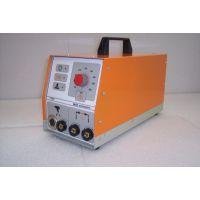 制冷供暖空调设备制造专bb21 automation德国OBO-bb21TS308电容储能式螺柱焊机
