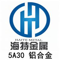 宁波5A30铝合金 可切割定尺 5A30铝棒 规格齐全 5A30的化学成分