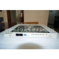 华为CC08程控交换机单板PV4--V5协议处理及主控板(4E1)