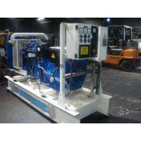 二手发电机劳斯莱斯120KW、二手发电机买卖、浙东发电机 邓生—13824318269