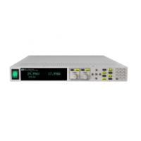 普利华科技厂家授权代理--原装艾德克斯IT6513A直流电源 精度高性价比好