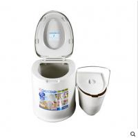 日本爱丽思IRIS 孕妇老人病人儿童座便器方便马桶坐便器便壶