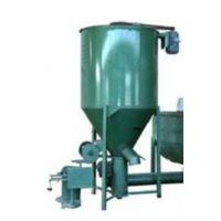 氢氧化钙设备机械厂_兴科机械(图)_氢氧化钙设备配套设备