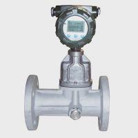批发测氧气流量仪表 铝合金材质 304 316不锈钢材质可选择