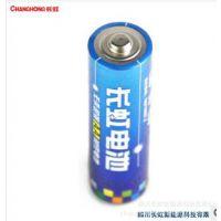 供应长虹5号碱性电池 玩具电池 五号门锁专用干电池 电池厂家出品
