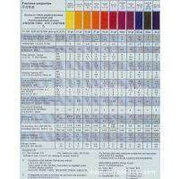 供应低价销售 德司达DyStar 纺织 印花 染料