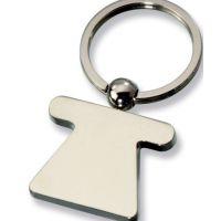 供应钥匙扣,金属钥匙扣定制,钥匙扣厂家,情侣钥匙扣