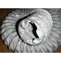 pu透明钢丝软管选兴盛_波纹钢丝吸尘管_北京钢丝吸尘管