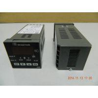 ERO ELECTRONIC 温控表 温控器 LDS系列-上海尚帛(bo)