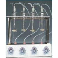 HT-4系列全自动液-液萃取器
