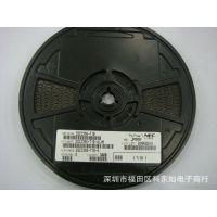 KDC+深圳现货全新原装NEC品牌高频低噪声晶体管2SC3356  R25
