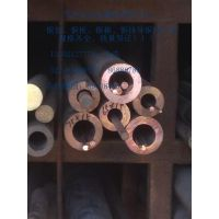 现货紫铜管,T2紫铜管价格 厚壁紫铜管价格优惠