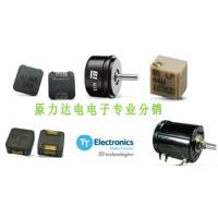 BI Technologies / TT Electronicsd原厂库存特价P082D-27CBR