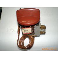 【厂家直销】批发供应高品质加热管控混水阀用量大从优