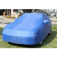 车衣,汽车车衣车罩,车衣车罩彩色