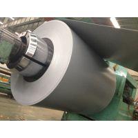 供应宝钢电镀锌卷板-上海总部代理商